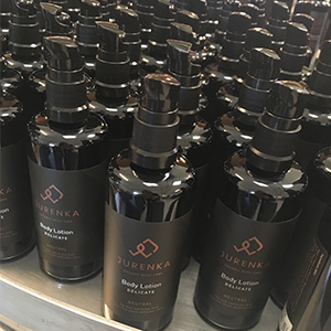 Body-Lotion-production-300x300