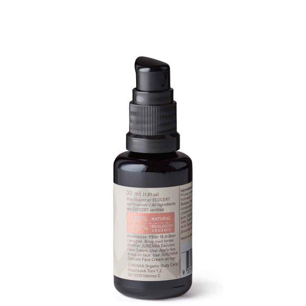 face serum flaske 02