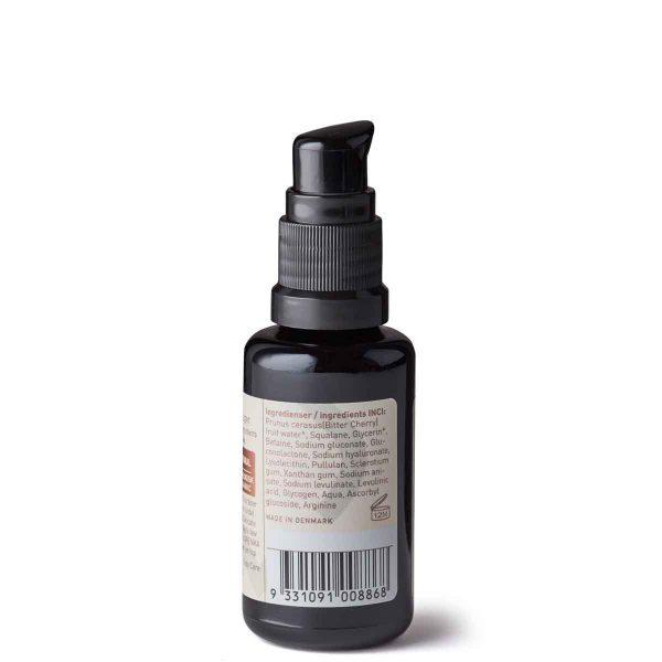 face serum flaske 03