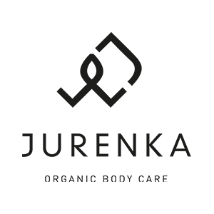 JURENKA Organic Body Care
