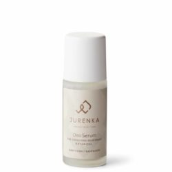 Deo Serum front