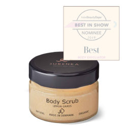 Body-Scrub-front-Best-in-show2019