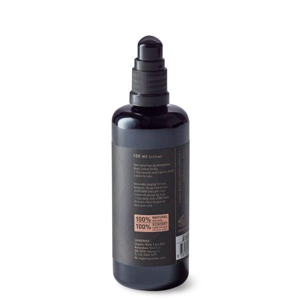 body lotion neutral flaske back1