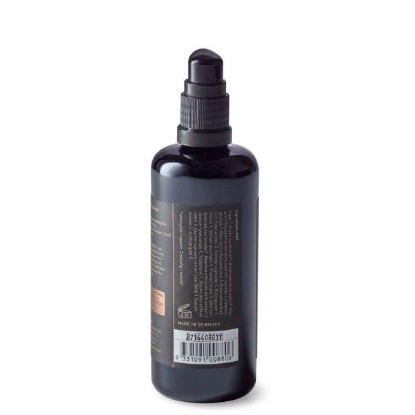 body lotion neutral flaske back2
