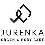 JURENKA Organic Body Care